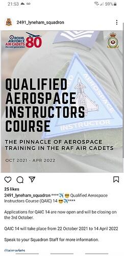 Screenshot_20210908-215357_Instagram