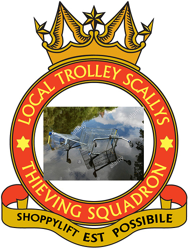 trolley%20thieving%20crest