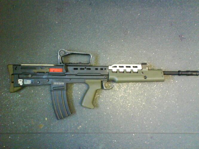 L98_A2_DP_Rifle