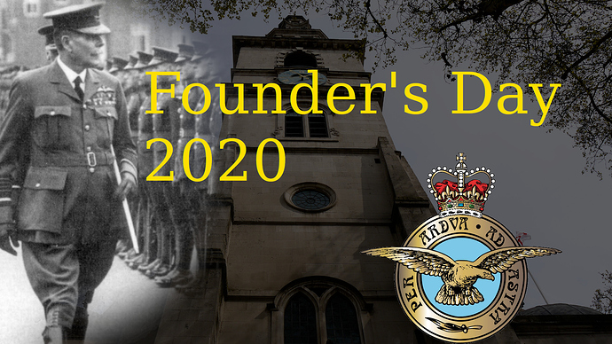 Founders2020