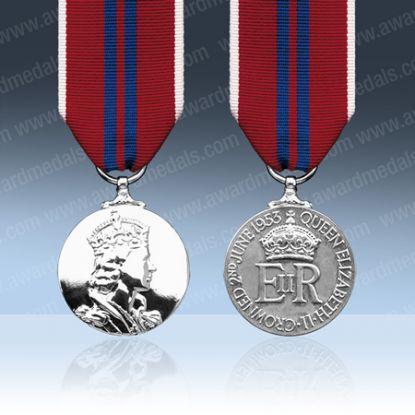 1953-coronation-medal-lrg_2_4