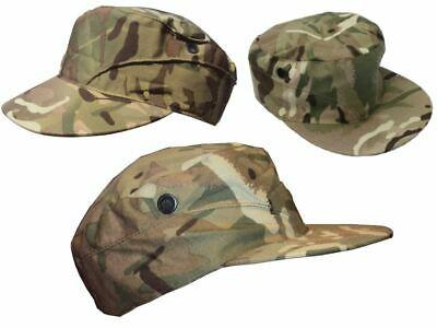 New-Genuine-British-Army-Military-MTP-Patrol-Combat