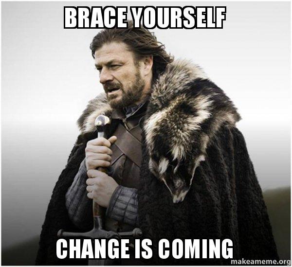 brace-yourself-change-x5f7b6