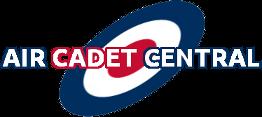 Air Cadet Central